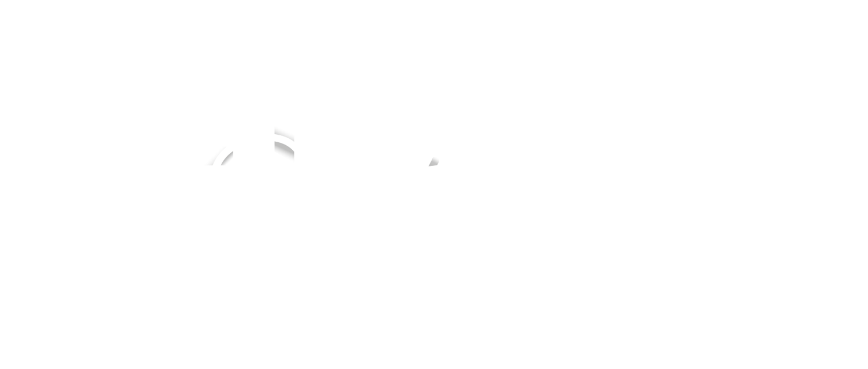 paddington-white.png