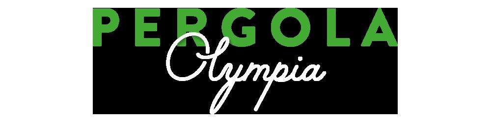 PERGOLA_OLYMPIA_LOGO.png