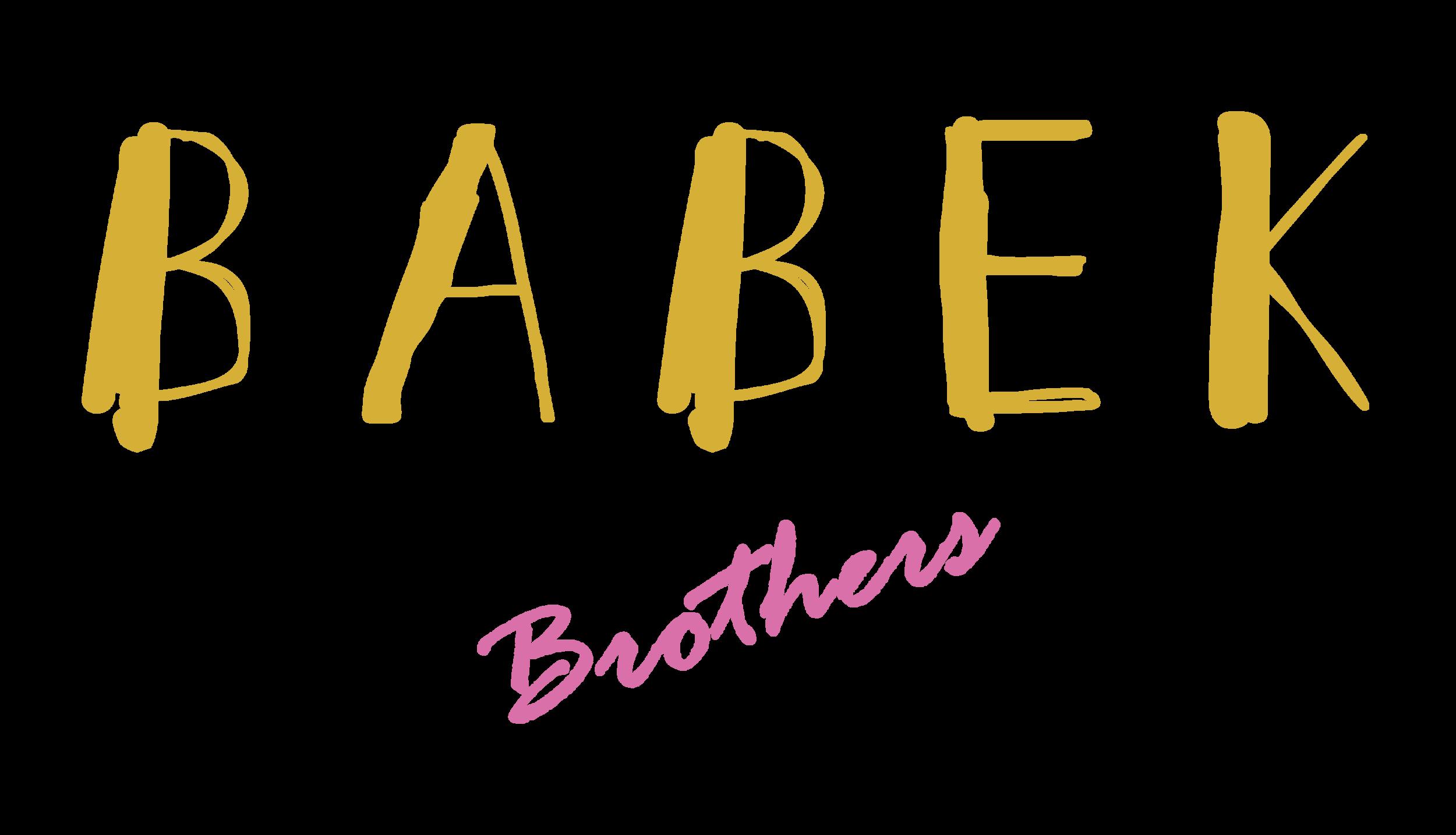 BABEK-PNG.png