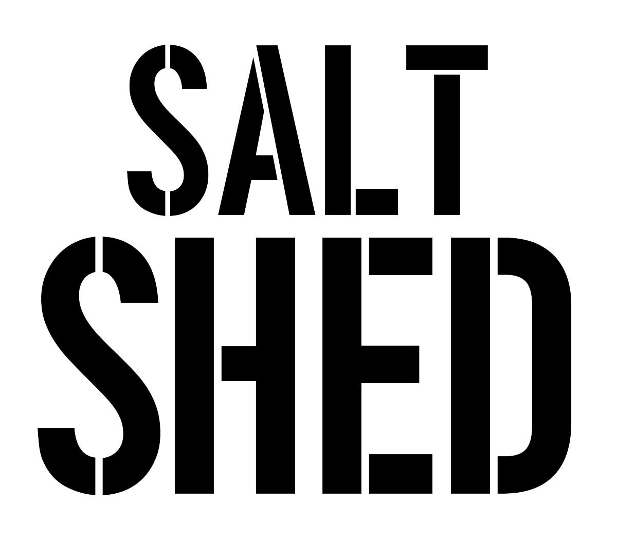 Salt Shed logo Stencil.jpg