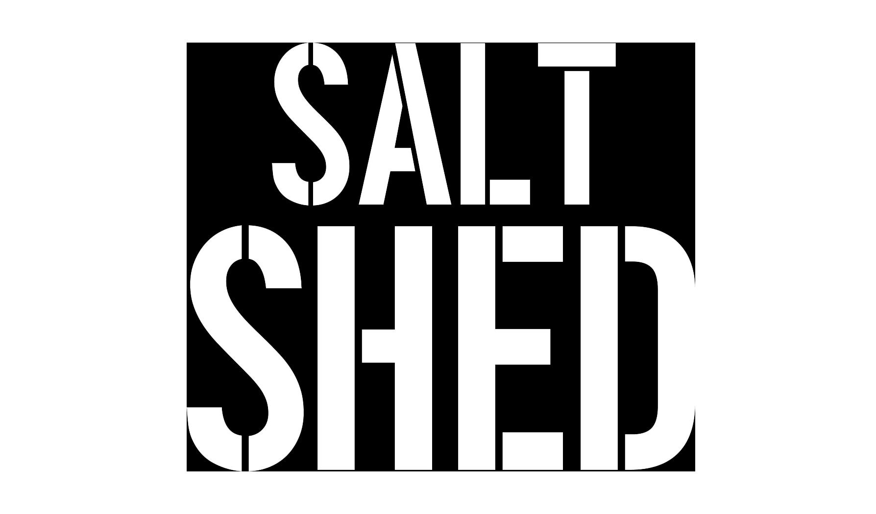 Salt-Shed-logo-Stencil.png