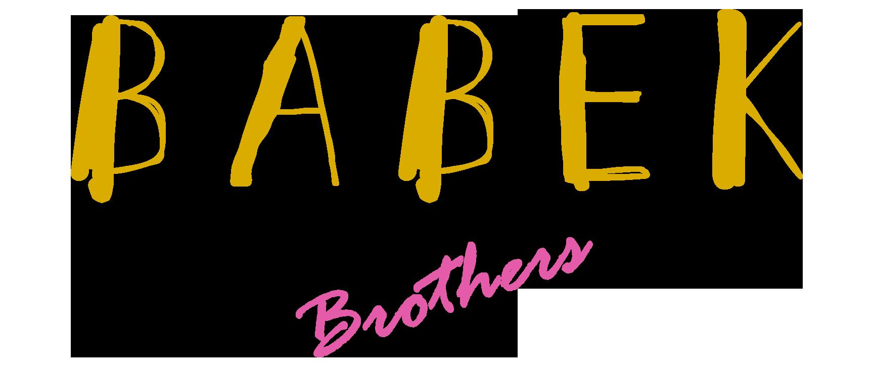 BABEK.png