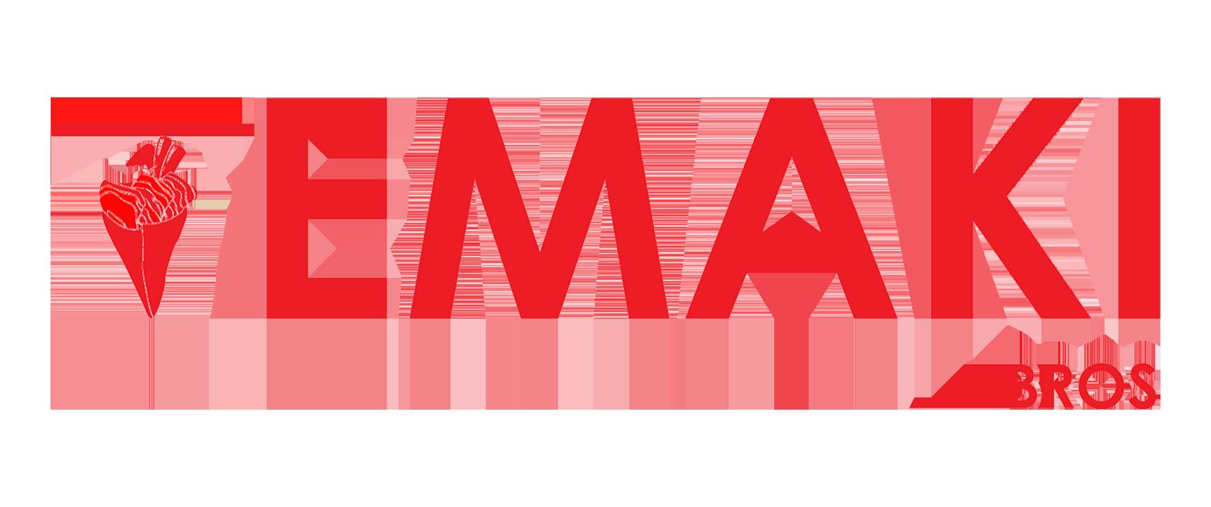 temaki-bros-logo-pdf-2.png