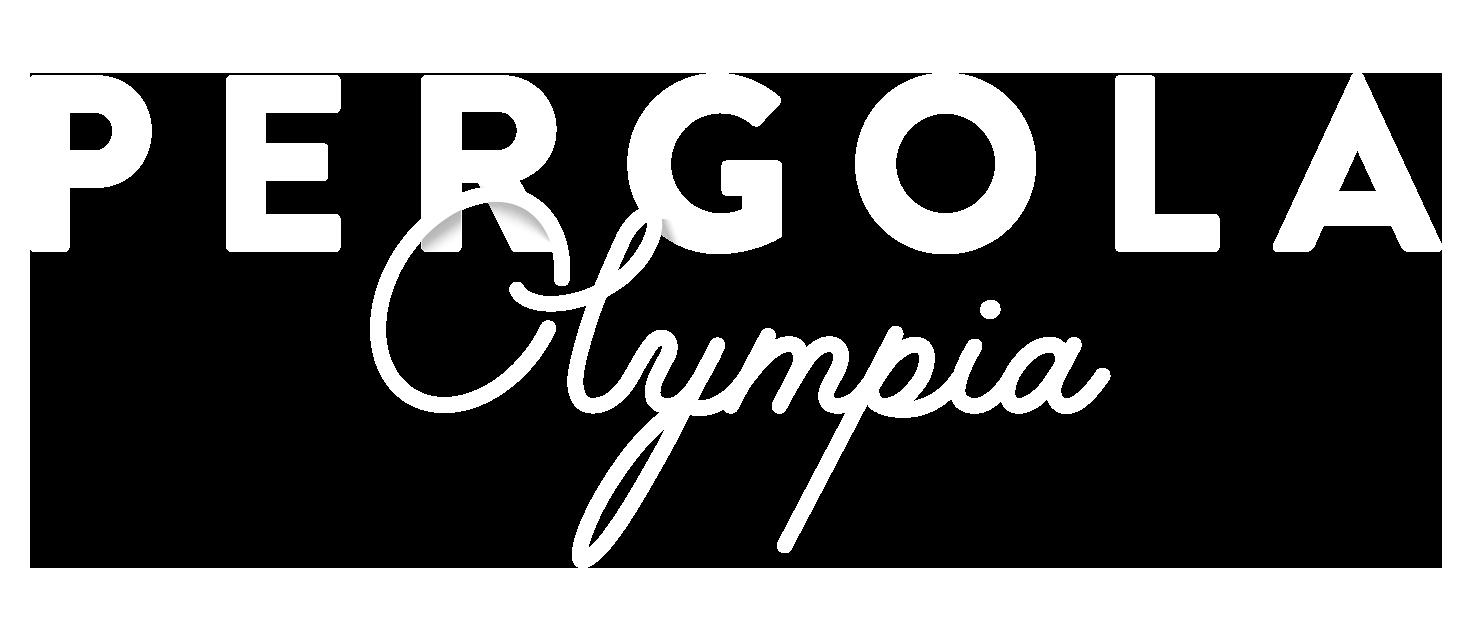PERGOLA_OLYMPIA_WHITE.png