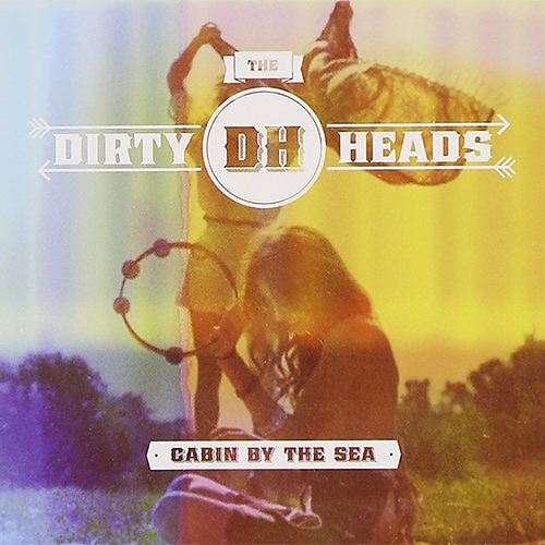 DirtyHeadsCabinByTheSea.png