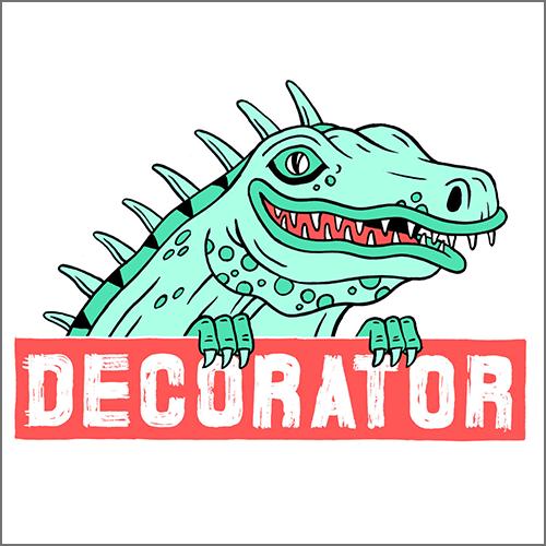 Decorator.png