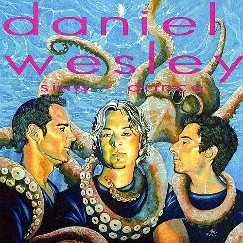 DanielWesley.png