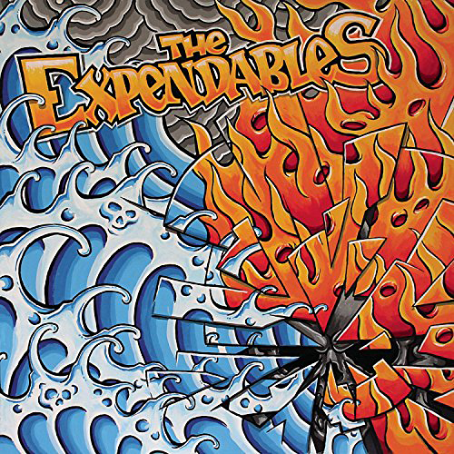 TheExpendables.png