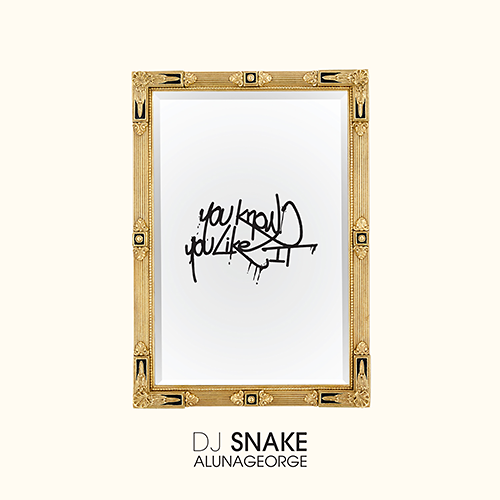 DJ-Snake.png