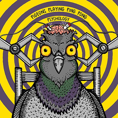 PigeonsPingPong.png