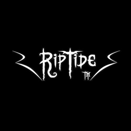 Riptide.png