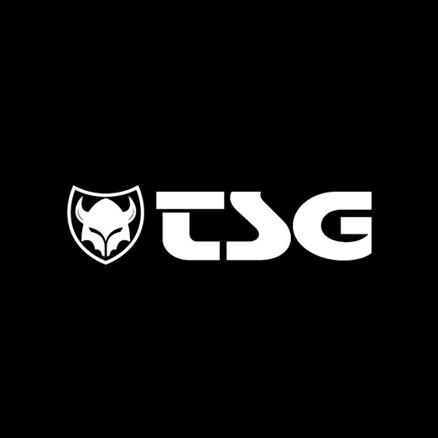 TSG web square.png