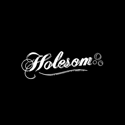 Holesom.png