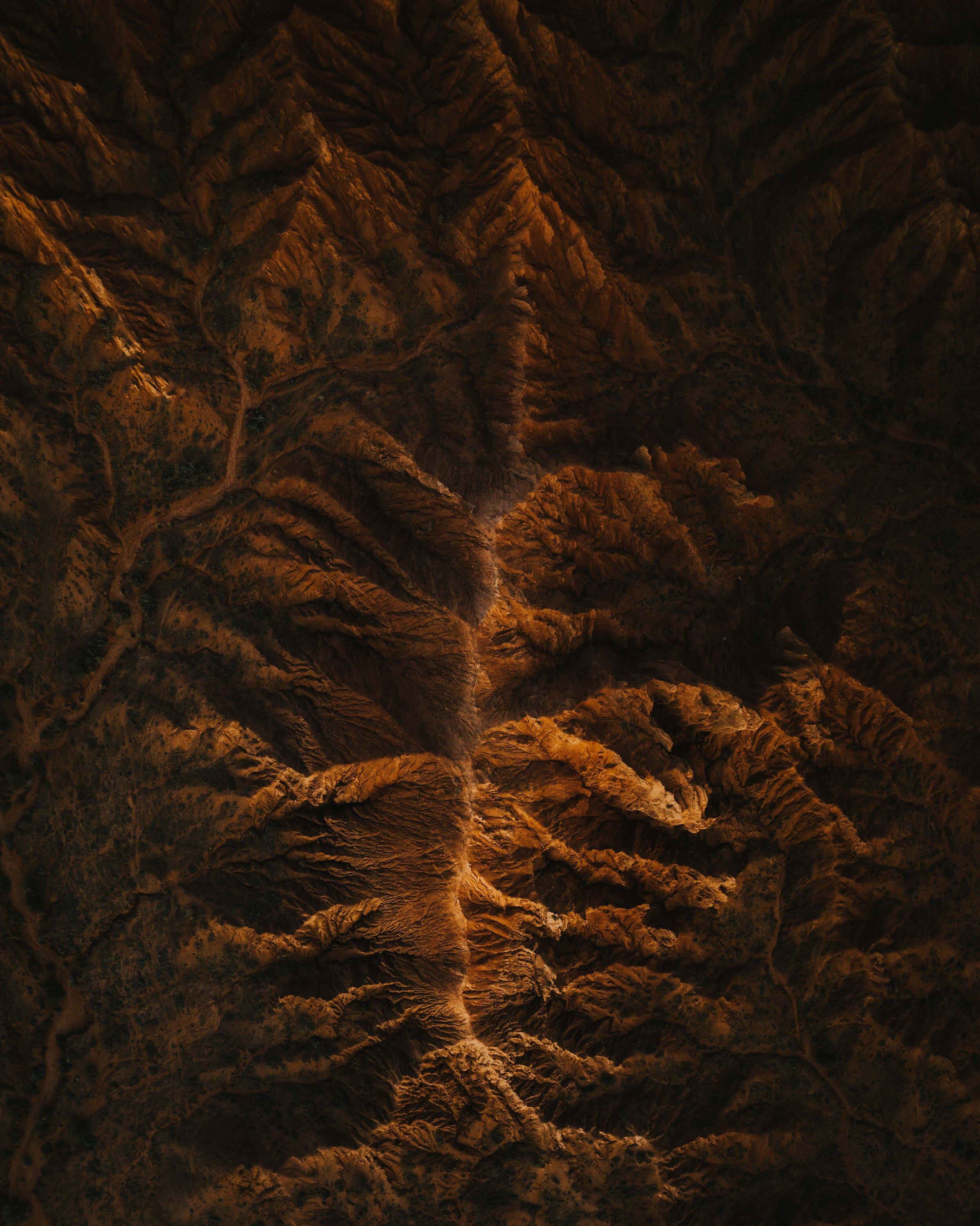 DroneCanyonKyrgyzstan.jpg
