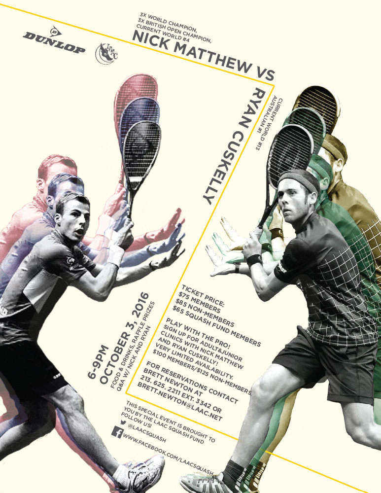 LAACsquash-exhibition-Poster.jpg