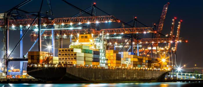 Port Picture.JPG
