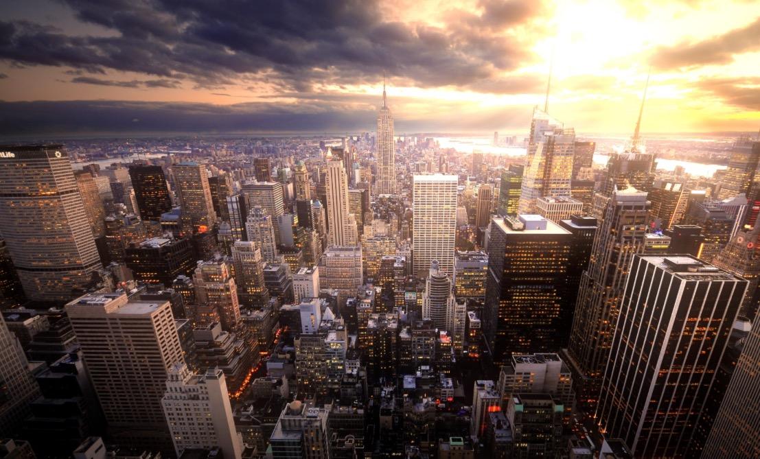 NYC Skyline Empire State.jpg