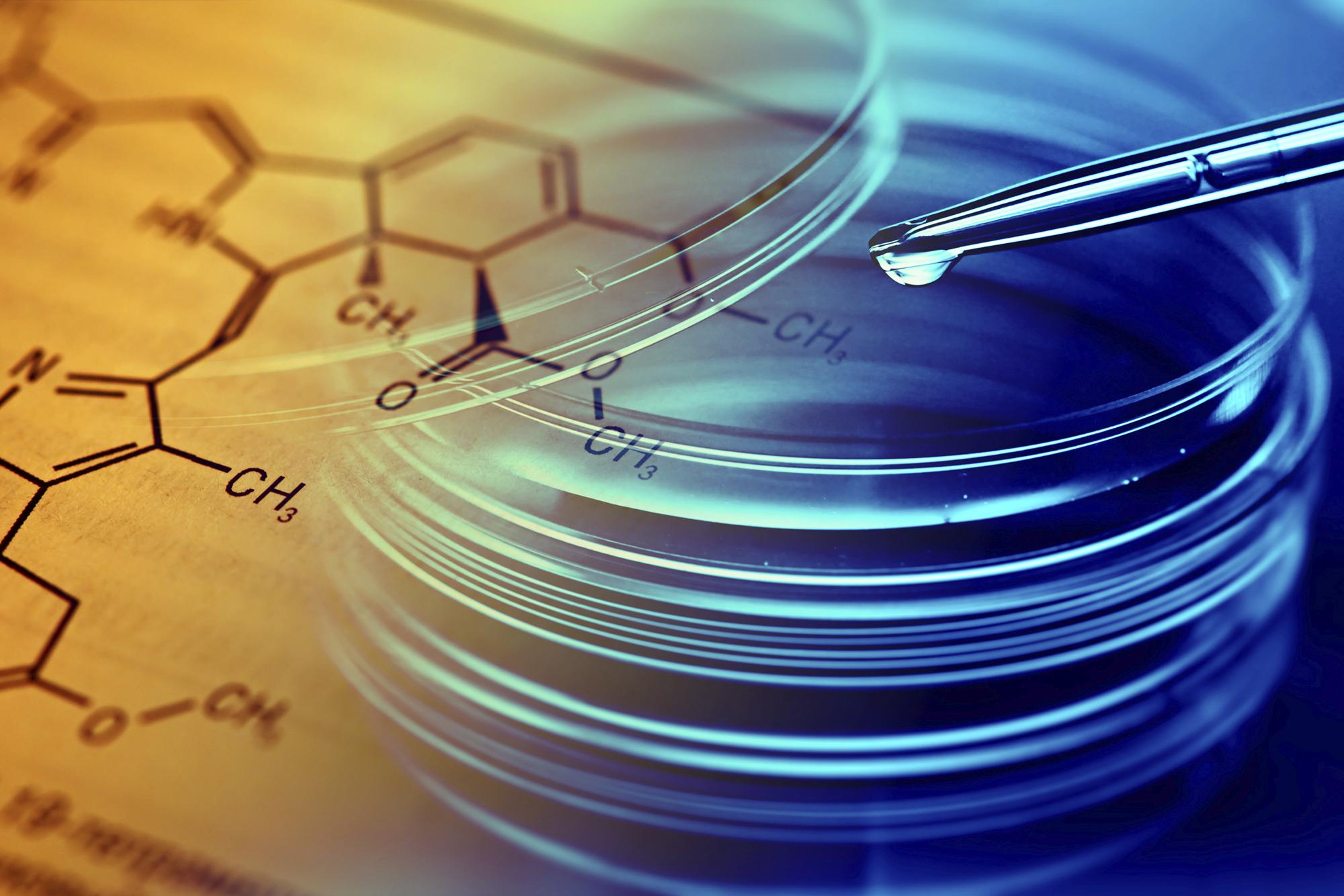 Biotech Image.jpg