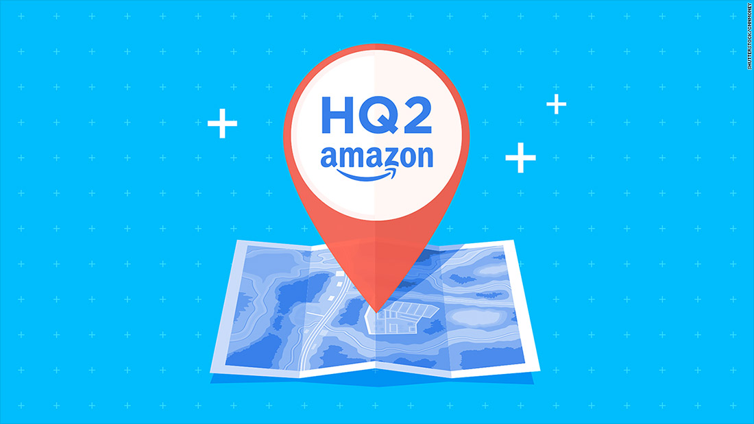 Amazon HQ2 Pic 2.jpg