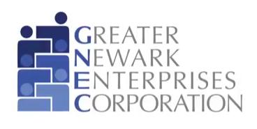 GNEC Logo.png