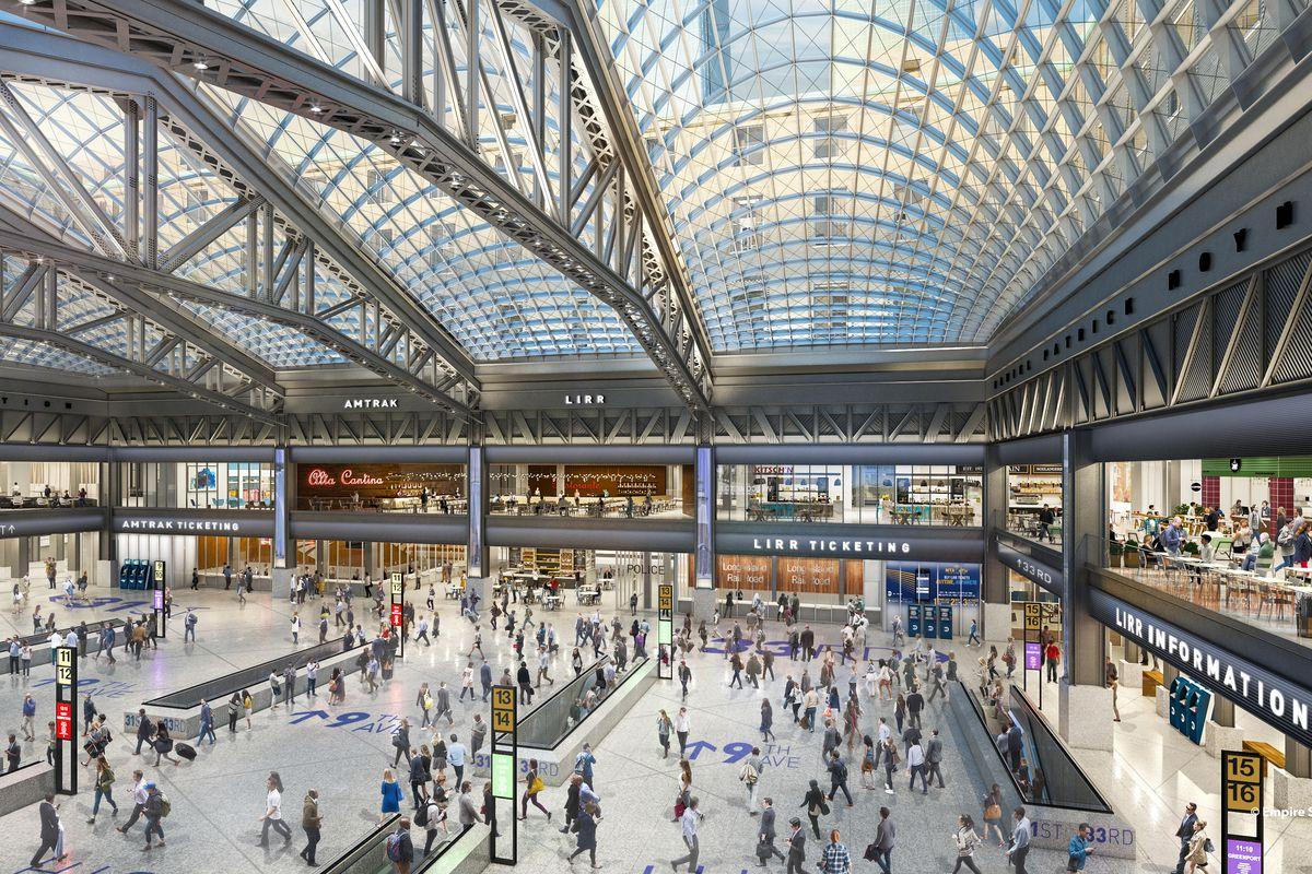 NY Penn Station Pic.jpg