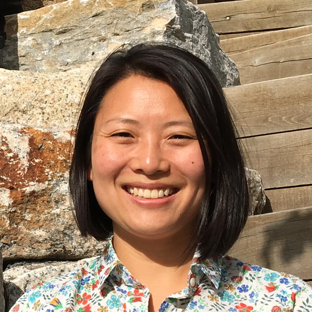 Clara Kwon
