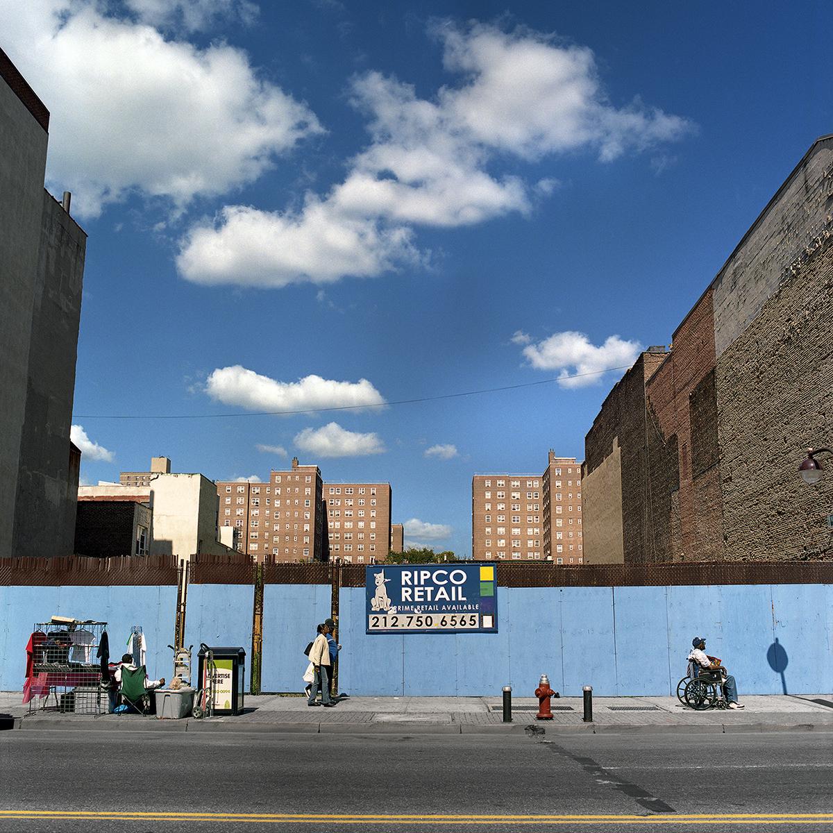 charlesdelcourt_newyork01.jpg