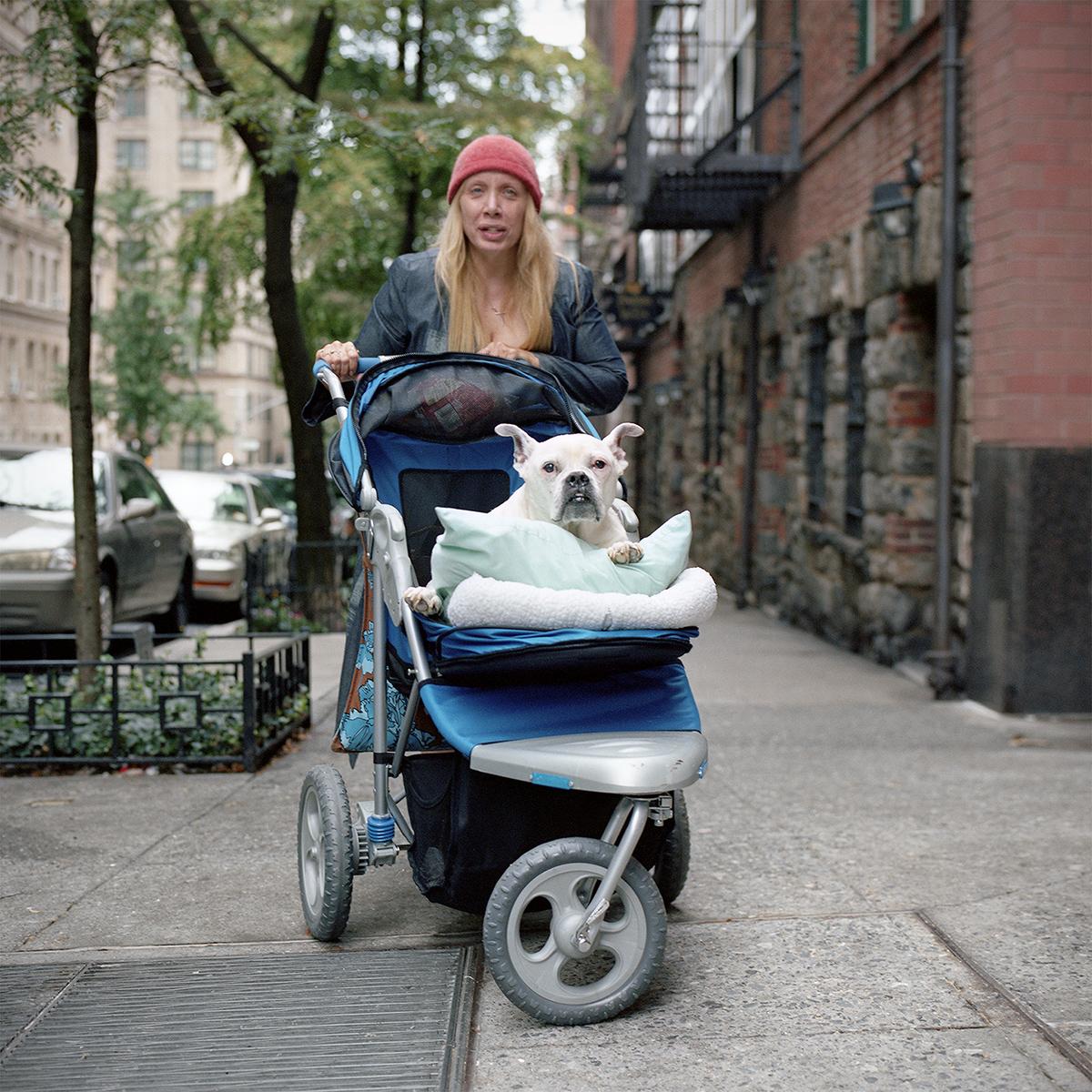 charlesdelcourt_newyork10.jpg