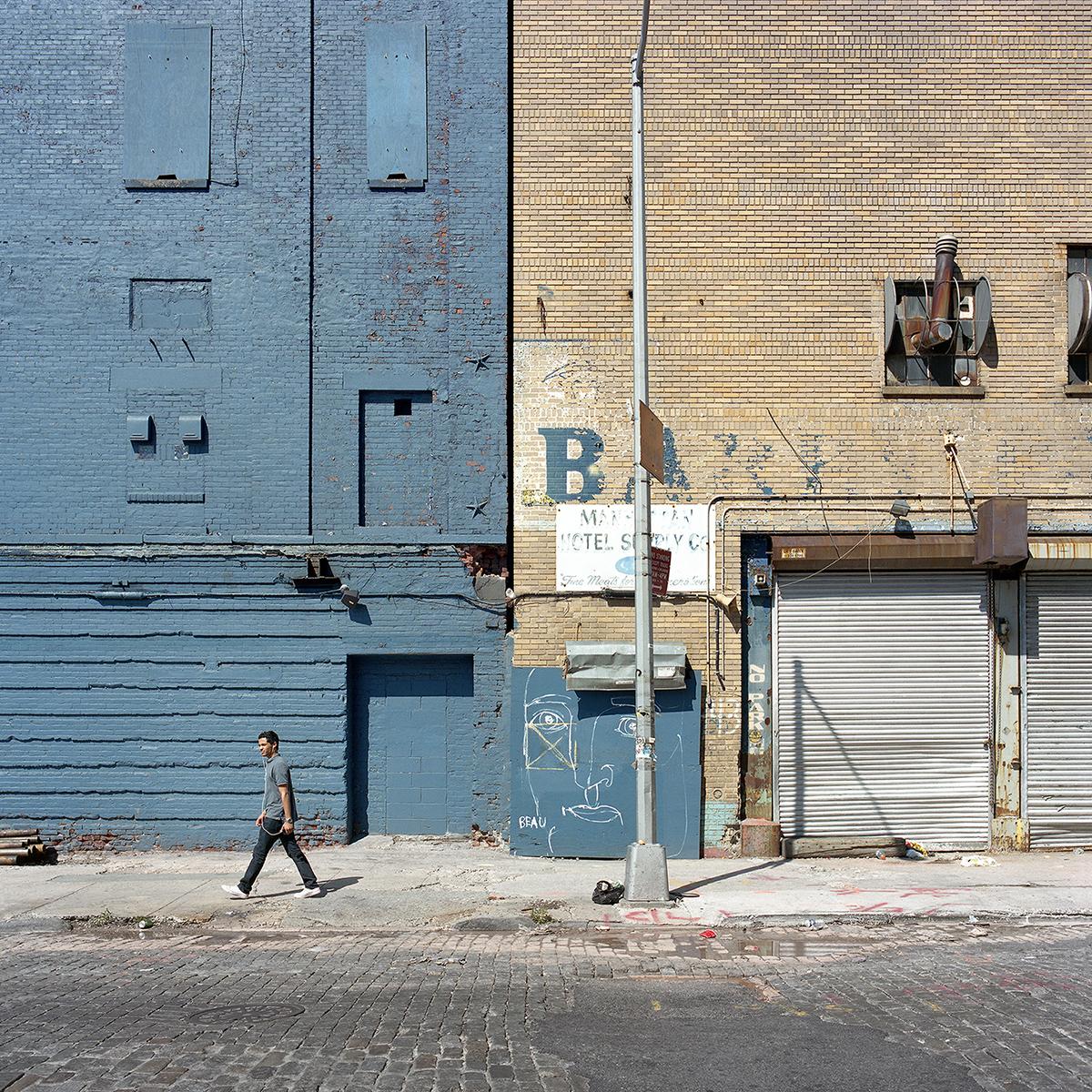 charlesdelcourt_newyork17.jpg