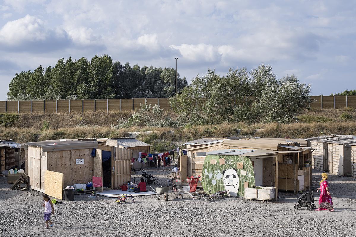 charlesdelcourt-refugee02.jpg