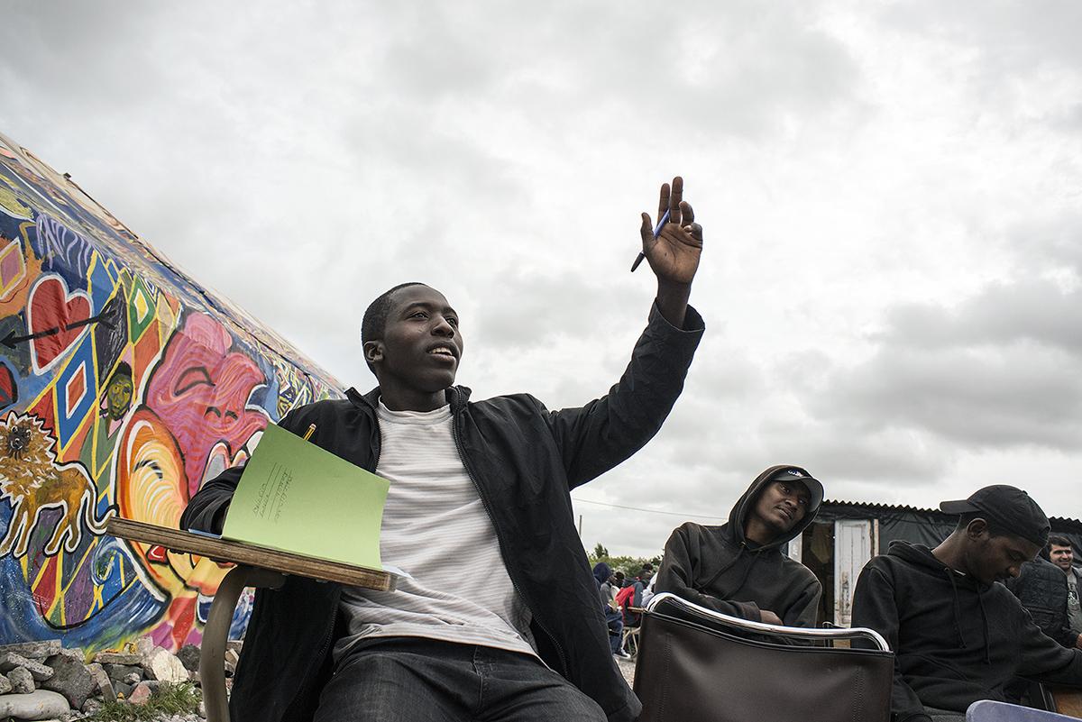 charlesdelcourt-refugee18.jpg