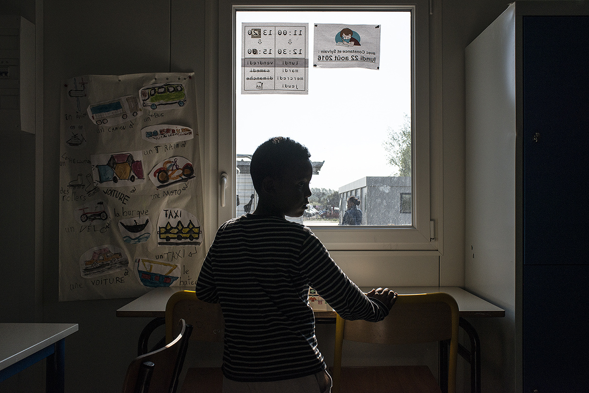 charlesdelcourt-refugee29.jpg