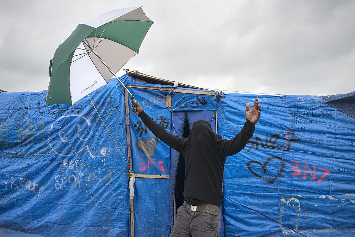 charlesdelcourt-refugee38.jpg