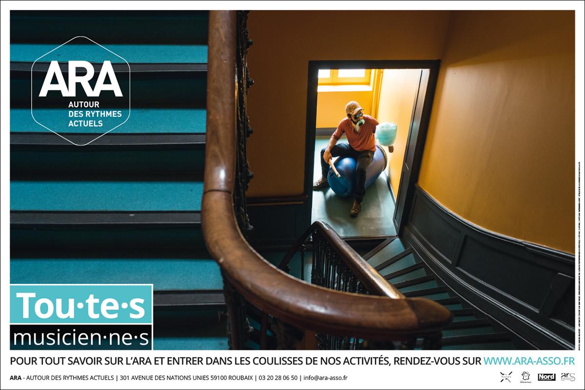 charlesdelcourt-corporate44.jpg