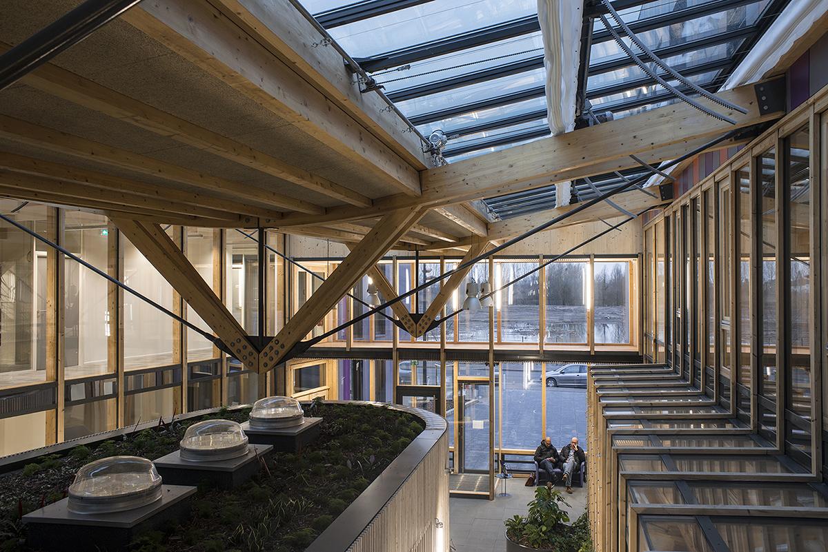 charlesdelcourt-architecture100.jpg