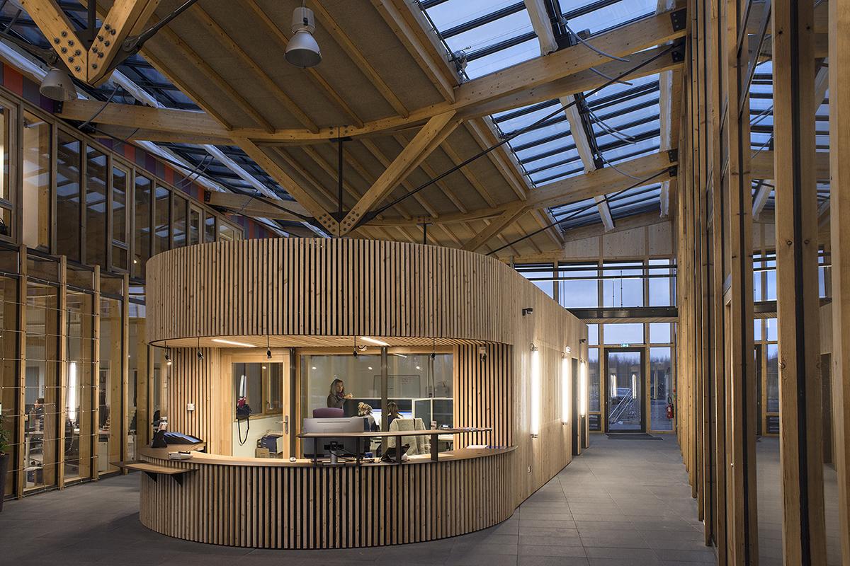 charlesdelcourt-architecture101.jpg
