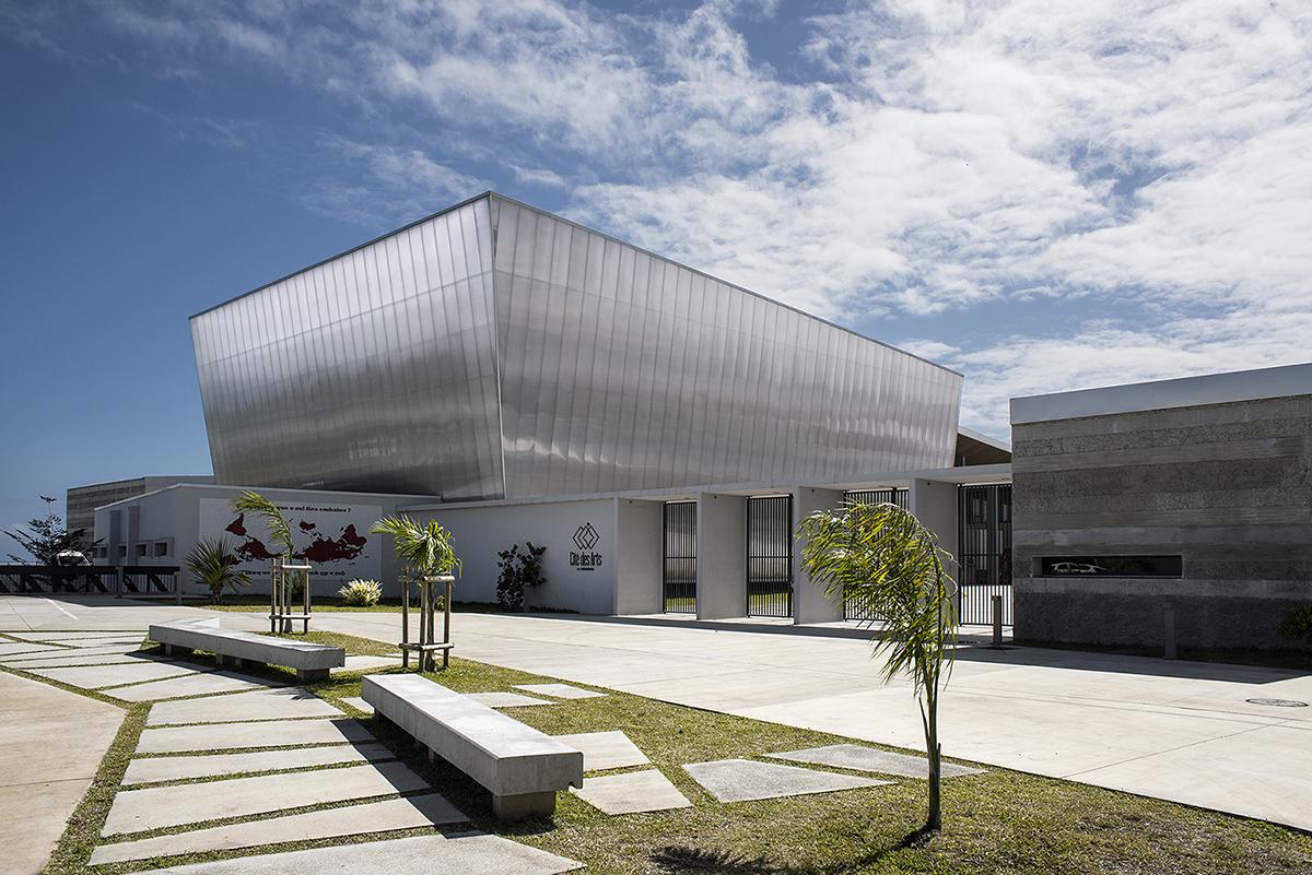charlesdelcourt-architecture055.jpg