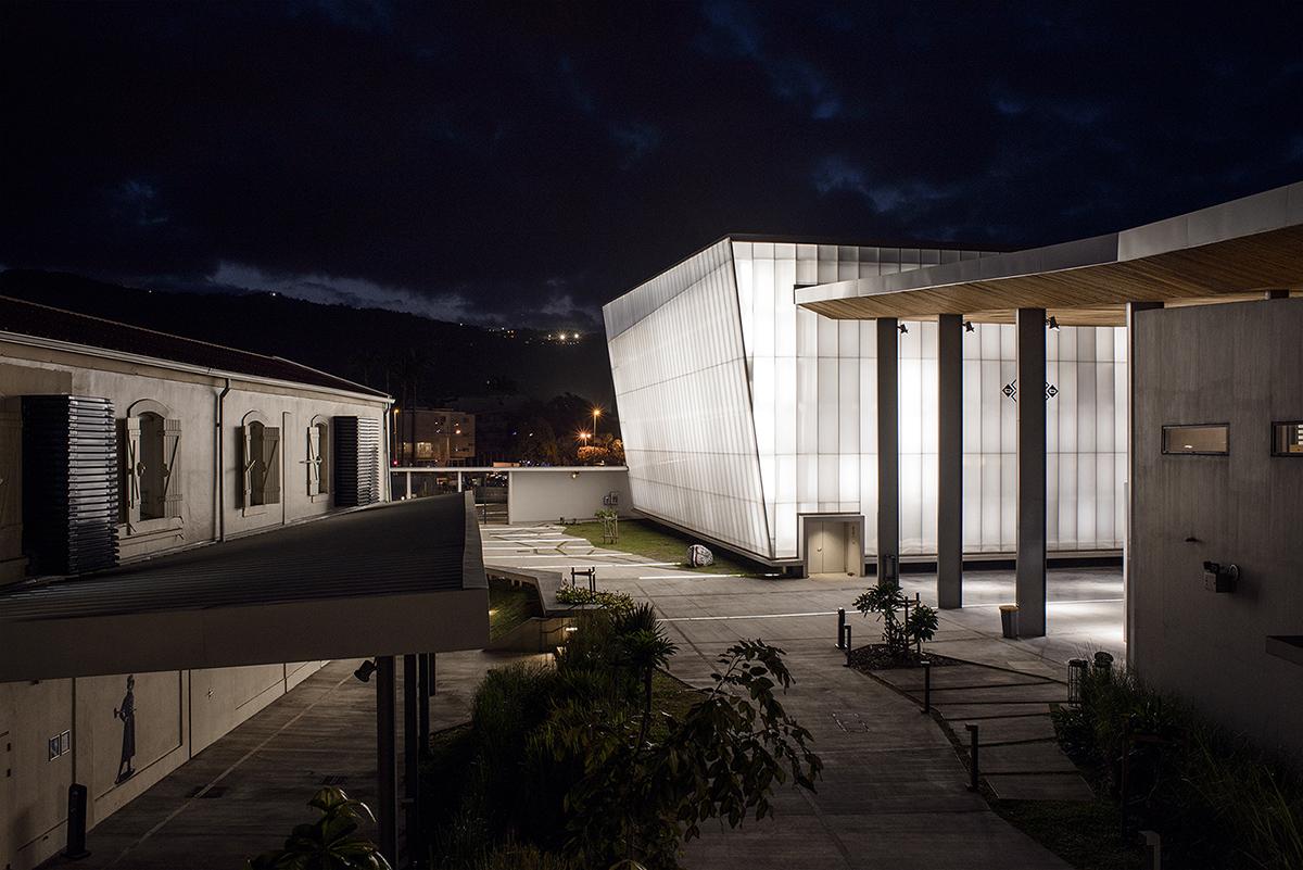 charlesdelcourt-architecture059.jpg