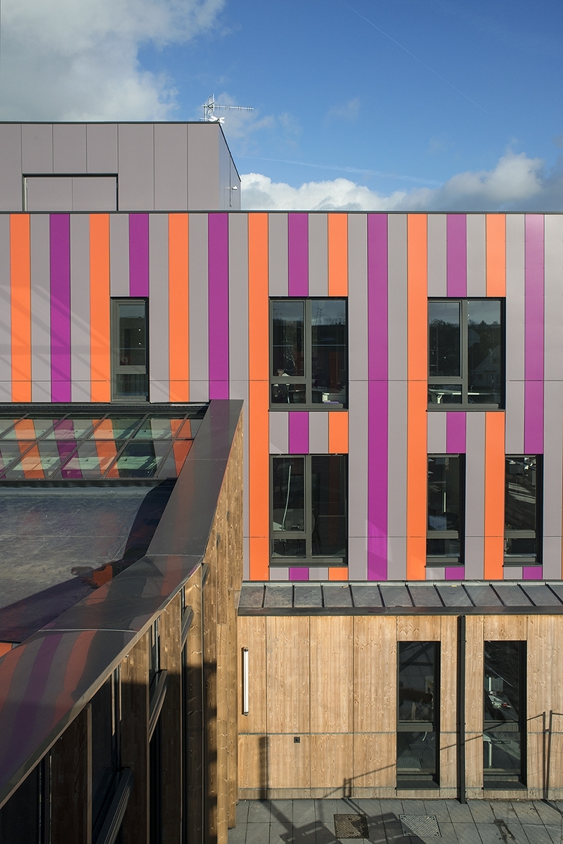 charlesdelcourt-architecture095.jpg