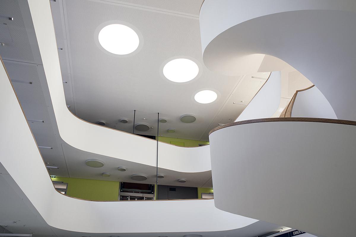 charlesdelcourt-architecture046.jpg