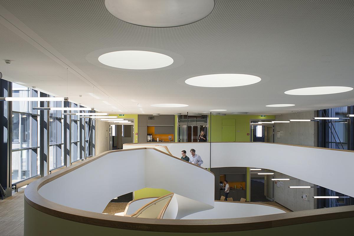 charlesdelcourt-architecture066.jpg