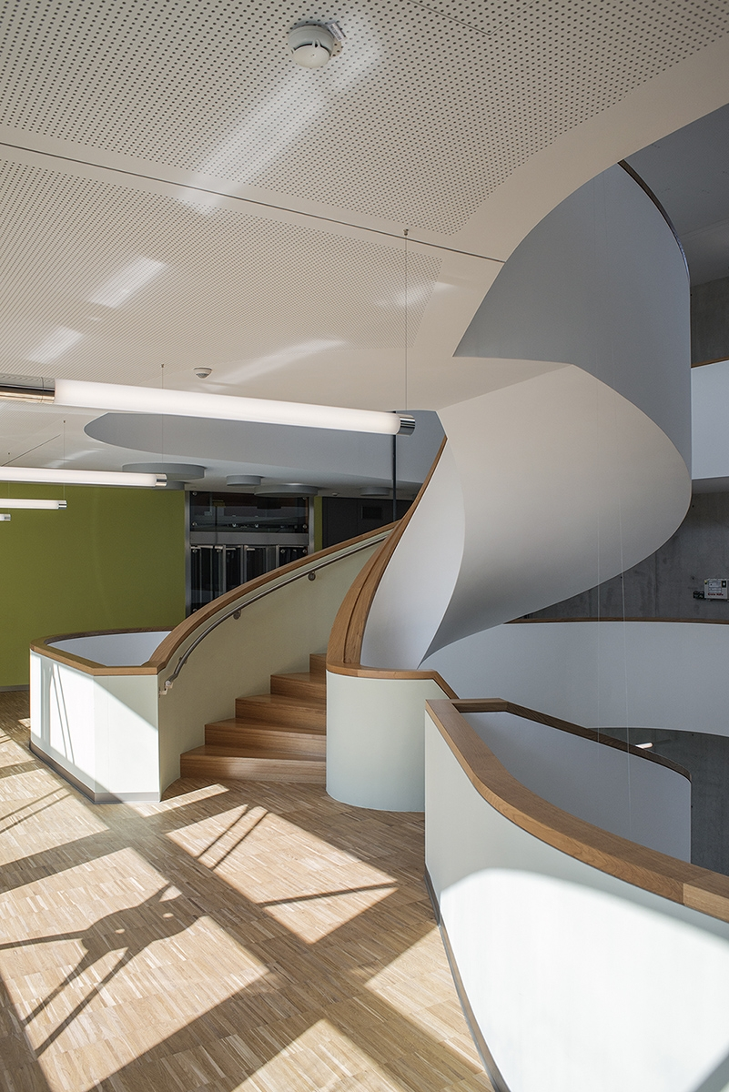 charlesdelcourt-architecture064.jpg