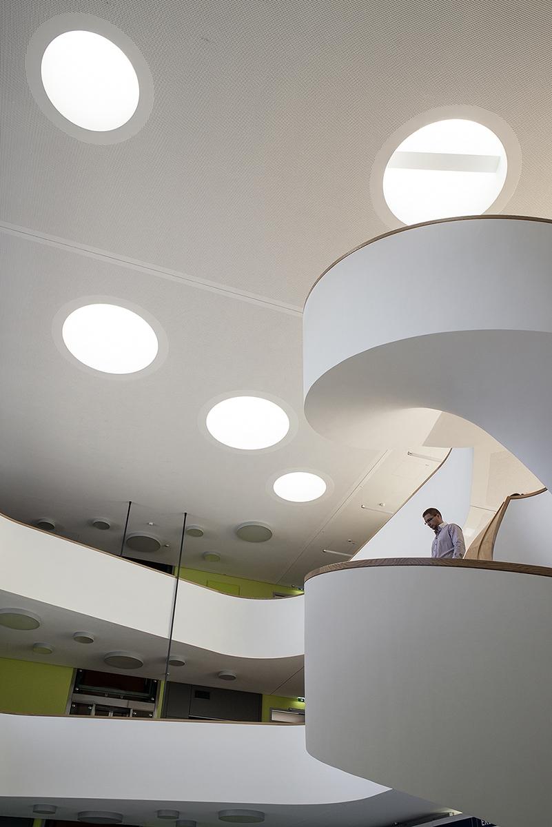charlesdelcourt-architecture052.jpg