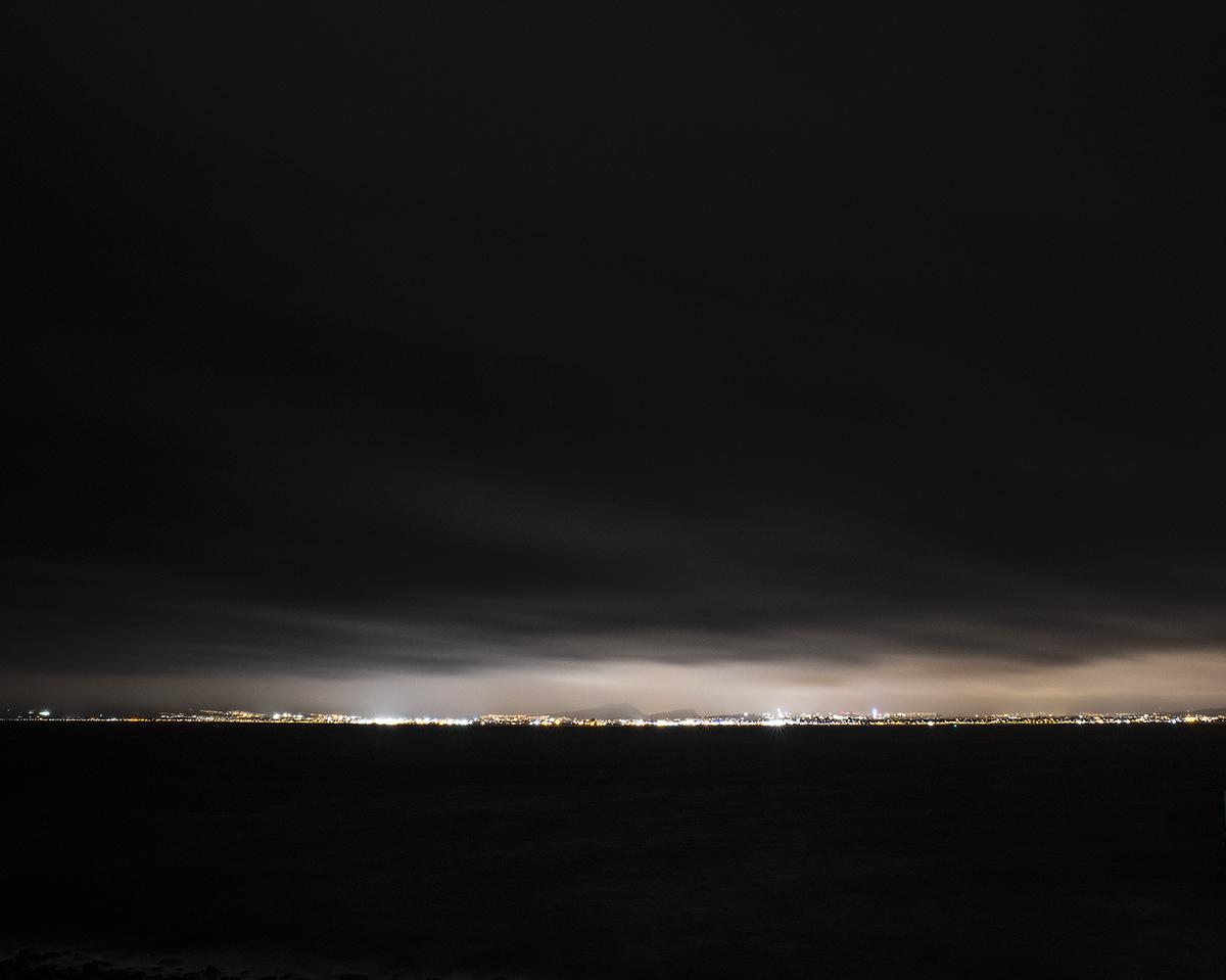 201712-kinghorn-xmas.jpg