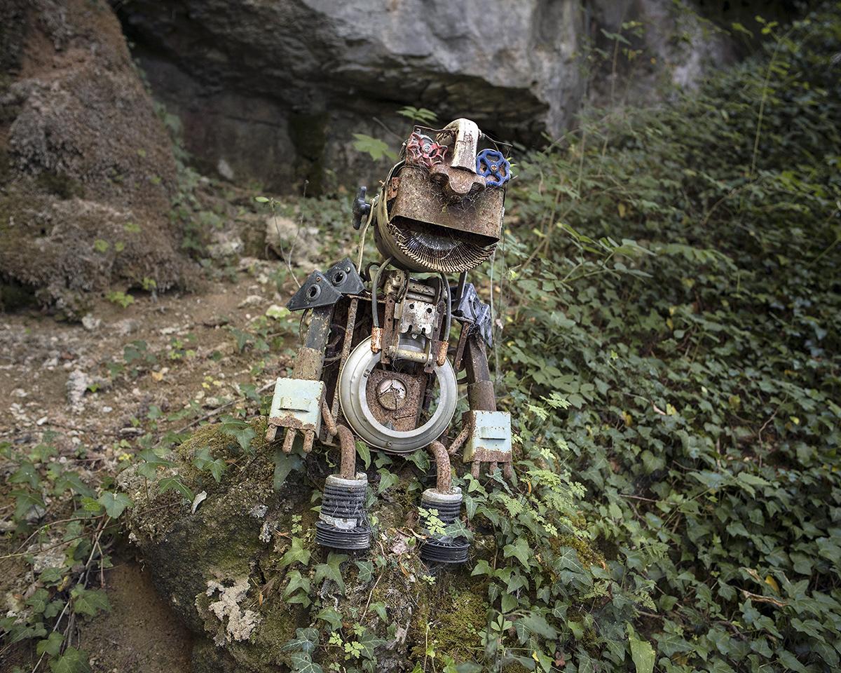 201907 jura robot copie.jpg
