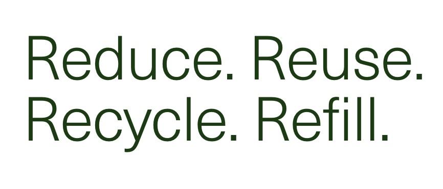 Reduce.+Reuse.+Recycle.jpg