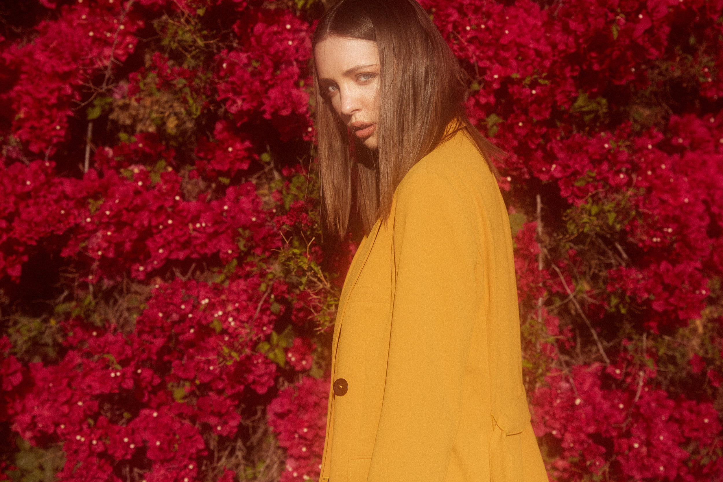 InRainbows_zara_yellow+12.JPG