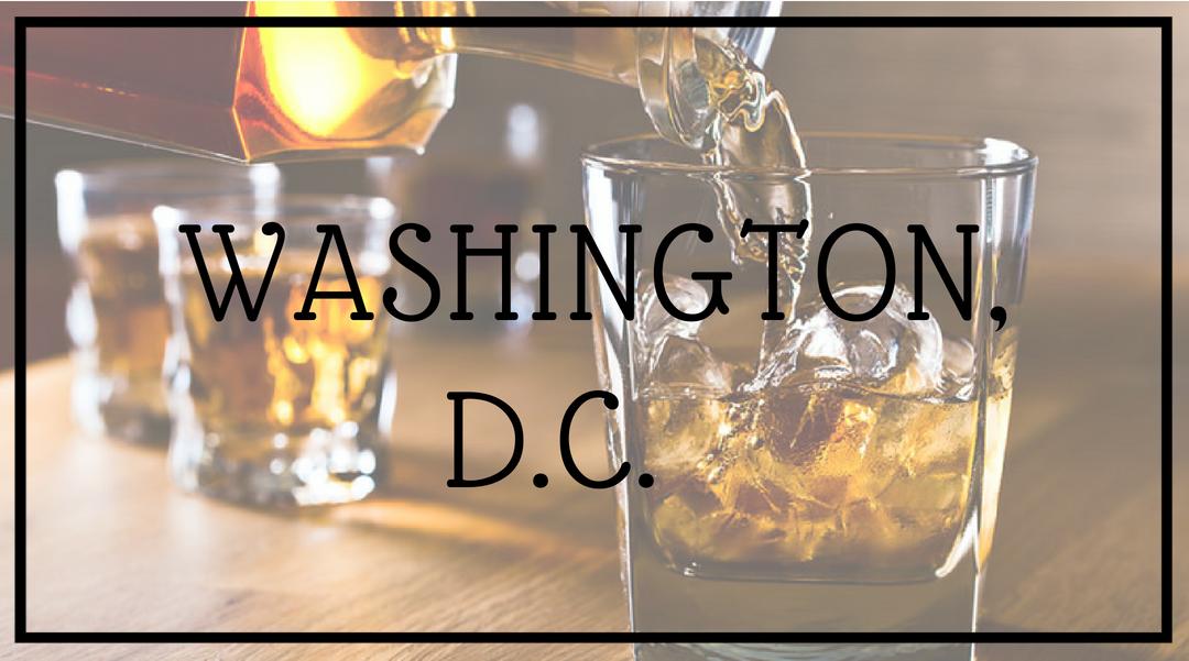 WASHINGTON, D.C.-14.png