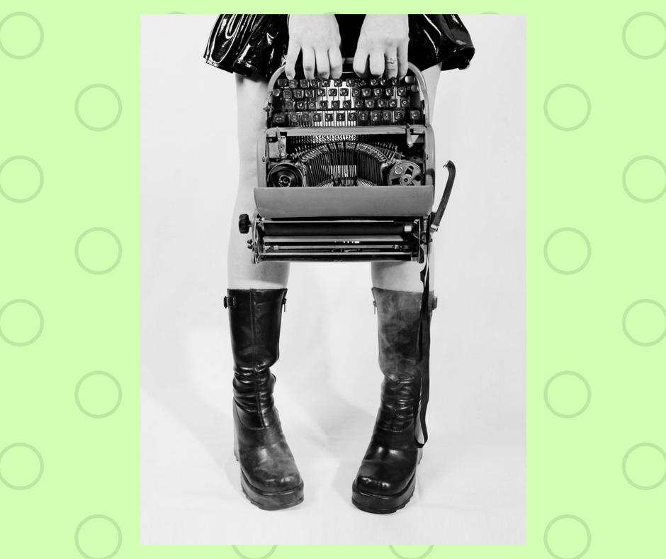 Typewriter_small.png