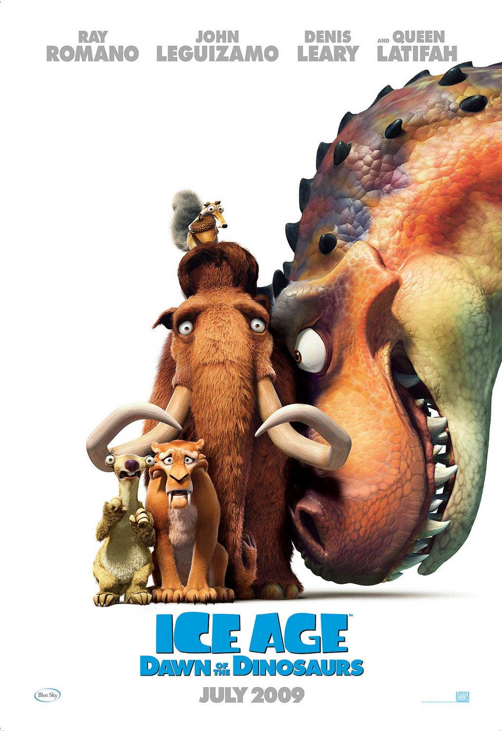 ice_age_dawn_of_the_dinosaurs_xlg.jpg